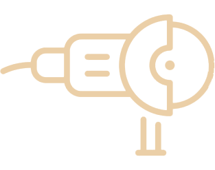 services-icon04